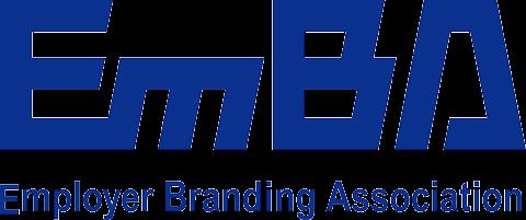一般社団法人エンプロイヤー・ブランディング協会|働く場の価値を創造し、伝える